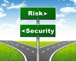 céges biztonságtechnikai rendszerek