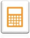 Riasztórendszer kalkulátor